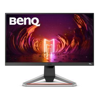 """BenQ EX2780Q   27""""inch QHD   Gaming Monitor"""
