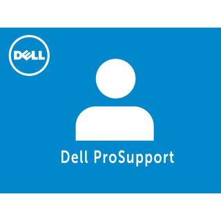 Dell NB Latitude Extended Warranty | 1 Year Pro