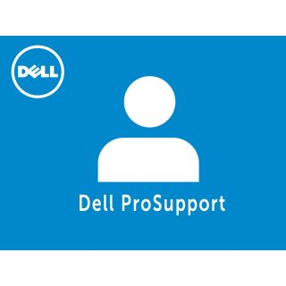 Dell NB Vostro Extended Warranty | 2 Year Pro