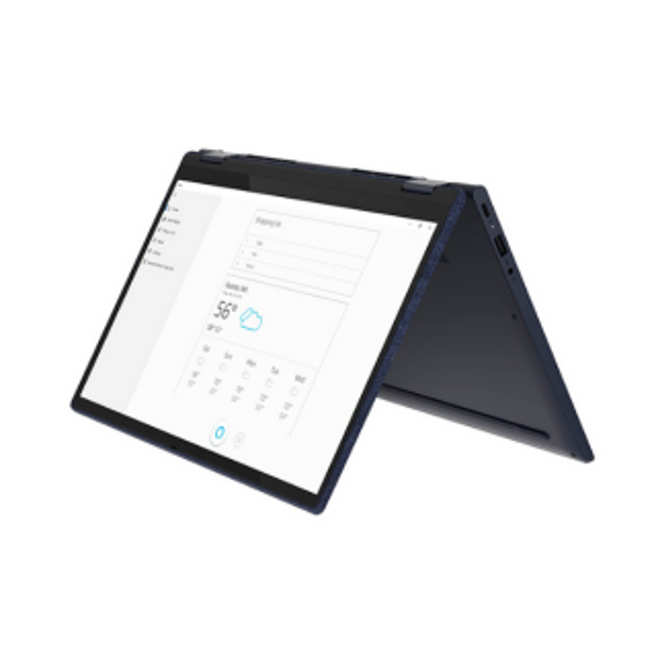 "LENOVO Yoga 6 13ARE05 - 1AID | 13.3"" FHD | Ryzen 7 4700U | SSD 512GB"