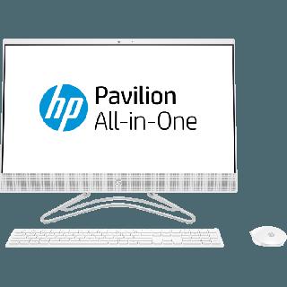 "PC DESKTOP HP 24 AiO - G252L | 23,8""FHD | i5-7200U | 920MX 2 GB | DOS"