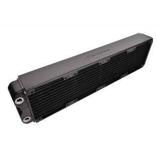 Thermaltake Pacific RL480 Radiator | DIY Cooling System | CL-W014-AL00BL-A
