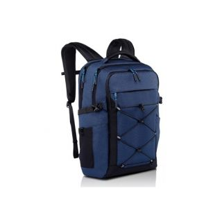 DELL BACKPACK ENERGY 15,6 INCH | GY06H
