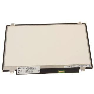 "LCD Panel 15.6"" Full HD Slim 1080p | Connector EDP 30 PIN | TN Panel Matte"