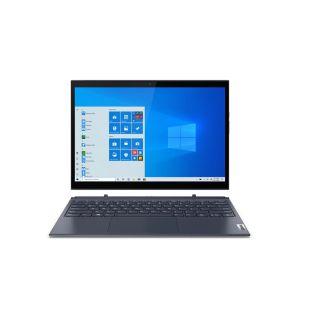 Lenovo YOGA Duet 7i 13ITL6 - 09ID | i5-1135G7 | SSD 512GB | SLATE GREY