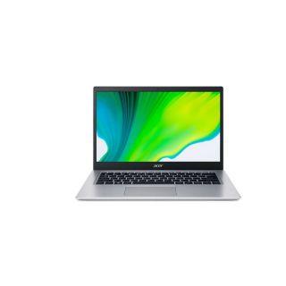Acer Aspire A514-54 - 3427 | i3-1115G4 | SSD 512GB | PURE SILVER