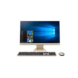 PC DESKTOP ASUS AIO V241FAK - WA542T | i5-8265U | SSD 256GB | WHITE
