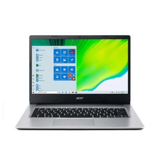 Acer Aspire 3 A314-22 - R2C4   R3-3250U   256GB SSD   SILVER