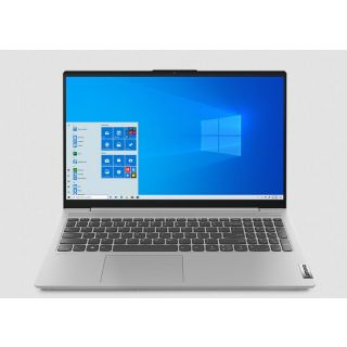 LENOVO Ideapad Slim 5 15ARE05 - J0ID | R7-4800U | SSD 512GB | PLATINUM GREY