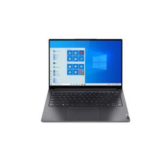 LENOVO Yoga Slim 7 Pro 14ITL5 - 4XID | i5-1135G7  | SSD 512GB | Slate Grey
