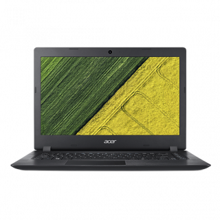Acer Aspire 3 A311 - 31 | N4020 | 500GB | BLACK