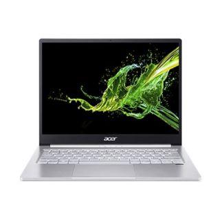ACER Swift 3 Air 2 SF313 - 52   i7-1065G7   16GB   SSD 512GB