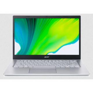 Acer Aspire A514 - 54G - 78WV   i7-1165G7   512GB   8GB   MX350   SILVER