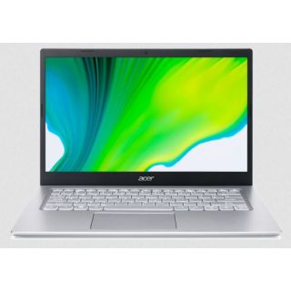 Acer Aspire A514 - 54G - 78WV | i7-1165G7 | 512GB | 8GB | MX350 | GOLD