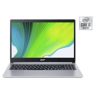 Acer Aspire 5 A514 - 53 | i3-1005G1 | 4GB | 512GB