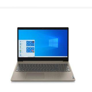 Lenovo IdeaPad 3 14ITL6 - R4ID   i5-1135G7   SSD 512GB   SAND