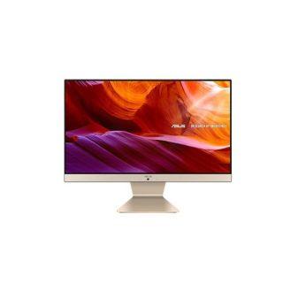 PC DESKTOP ASUS AIO V222FAK - BA342T   i3-10110U   WIN 10