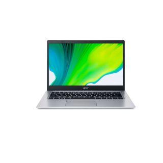 Acer Aspire A514-54 - 733Z | i7-1165G7 | 512GB | Iris Xe Graphics | GOLD