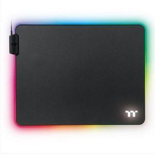 THERMALTAKE Level 20 RGB Gaming Mouse Pad | MEDIUM