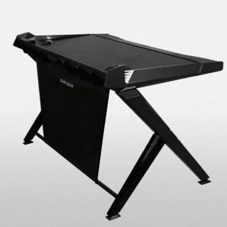 DXRacer GAMING Chair NEX   Size S   TG-MC-J103-N1S1.N1-A5