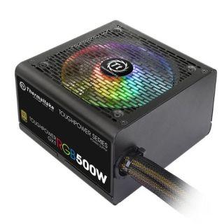 Thermaltake Toughpower GX1 RGB 500W Gold