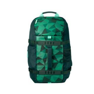 HP 15.6 Green Odyssey Backpack | HP BACKPACK