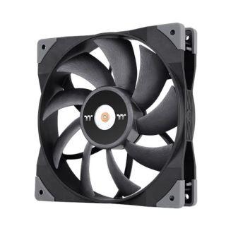 Thermaltake TOUGHFAN 14 Radiator Fan  CL-F118-PL14BL-A