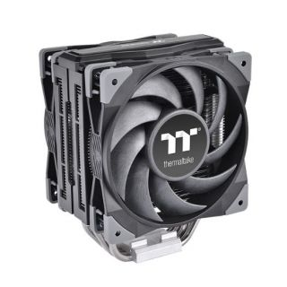 Thermaltake TOUGHAIR 510 CPU Cooler   CL-P075-AL12BL-A