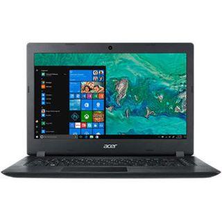 Acer Aspire 3 A314 - 32 - C6KM | N4120 | 256 SSD | BLACK