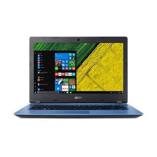 Acer Aspire 3 A314 - 32 - C5V7 | N4120 | 256 SSD | BLUE
