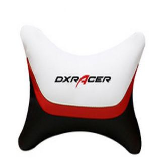 DXRacer GAMING DESK | BLACK | TG-GDN001-NS-1
