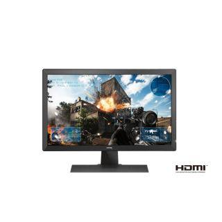"BenQ Zowie  RL2455S    24""INCH 75Hz   Gaming Monitor"