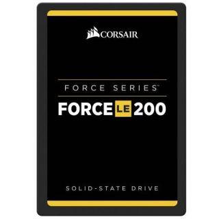 CORSAIR SSD Memory 120GB | F120GBLE200B