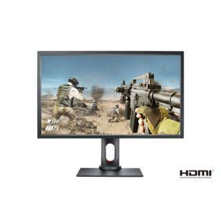 """BenQ Zowie XL2731   27""""INCH 144Hz   Gaming Monitor"""