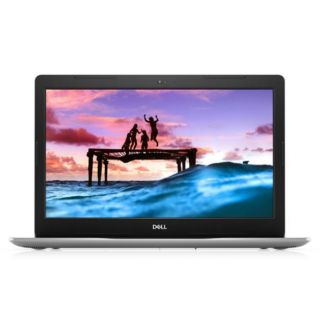 """Dell Inspiron 15 - 3593   15.6""""    i7-1065G7   SSD 512GB   SILVER"""