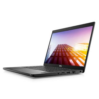 DELL Latitude - 3410 | i3-10110U | 4GB | 1TB | Win 10