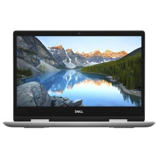 Dell Inspiron 14 - 3481 | i3-7020U | Intel® HD Graphics 620 | SILVER