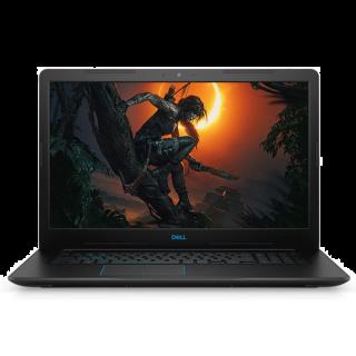 Dell G3 15 - 3579 | i5 | GTX1050 4GB | BLACK