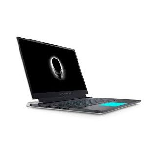 Alienware X15 R1 Gaming Laptop | i9-11900H | RTX3080 | 240hz G-Sync