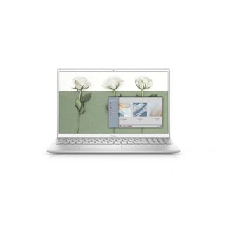 DELL INSPIRON 5505   R7-4700U   SSD 512GB   SILVER