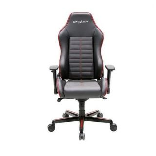 DXRacer Gaming Chair KING | AMERICA | GC-K186-IWR-S1