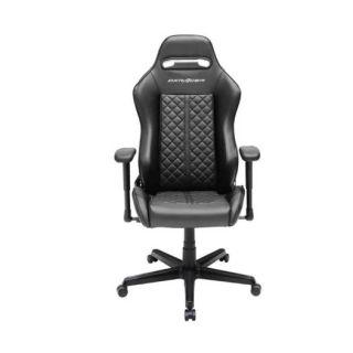 DXRacer Gaming Chair DRIFTING | BLACK-RED | GC-D188-NR-J2