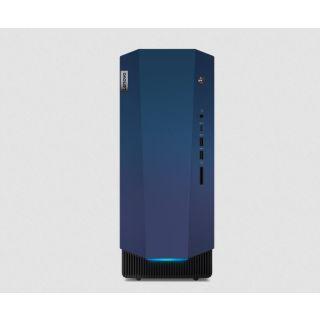 LENOVO IdeaCentre G5 14IMB05 - BYID | i5-10400 |  GTX 1650S 4GB