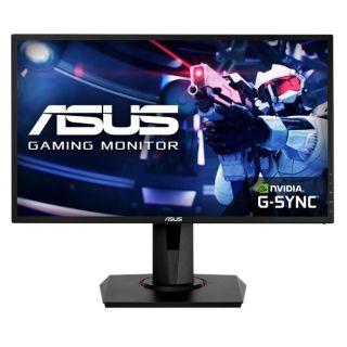 """ASUS VG248QG Gaming Monitor - 24"""" FHD"""