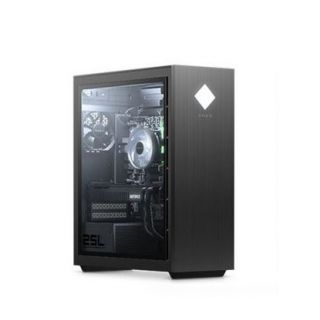 PC DESKTOP HP OMEN GT11-0601d | i7-10700F | RTX2060 6GB