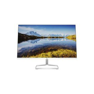 "HP M24fwa Display | 23.8""FHD  | MonitoR"
