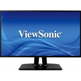 View Sonic VP2468 | Professional Monitor