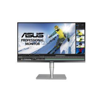 "ASUS ProArt PA32UC Professional Monitor - 32""4K HDR"