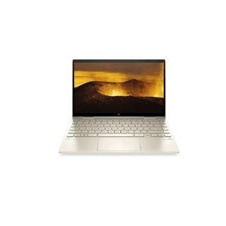 HP Spectre x360 13 - bd0062TU | i5-1135G7 | SSD 512GB | GOLD