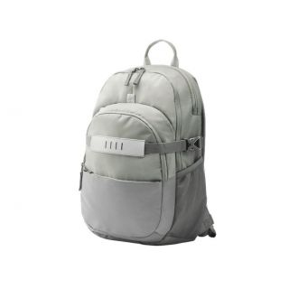 HP 15.6 Grey Explorer Backpack | HP BACKPACK